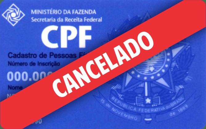 Os fatos  Sobre Sobre Como Aumentar Score Sao Paulo Brasil Descoberto